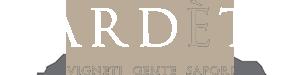 Cantina Cardèto Logo